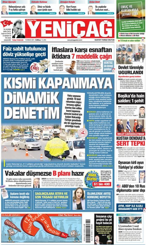 https://cdn.cnngreece.gr/media/news/2021/04/16/262347/photos/snapshot/yenicag.jpg