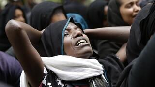 Η φρίκη του Τιγκράι: Αναφορές για ανθρώπους που πεθαίνουν από την πείνα ενώ οι βιασμοί συνεχίζονται