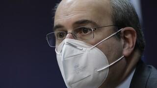 Χατζηδάκης: Τερατώδη ψέματα και fake news από τον ΣΥΡΙΖΑ για το εργασιακό