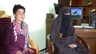 DW: Φόβος στο Αφγανιστάν για την αποχώρηση Αμερικανών και συμμάχων