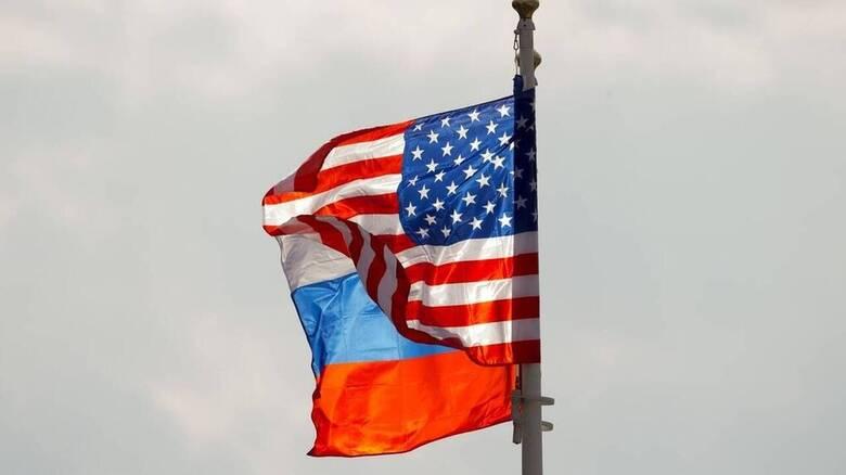 «Στα άκρα» οι σχέσεις ΗΠΑ-Ρωσίας - Με απελάσεις απαντούν οι Ρώσοι στις κυρώσεις