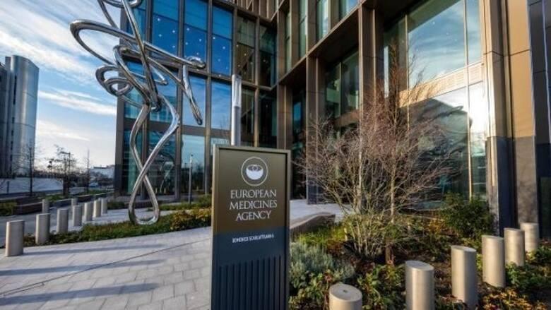 Κορωνοϊός: Την Τρίτη ανακοινώσεις του ΕΜΑ για το εμβόλιο της Johnson & Johnson