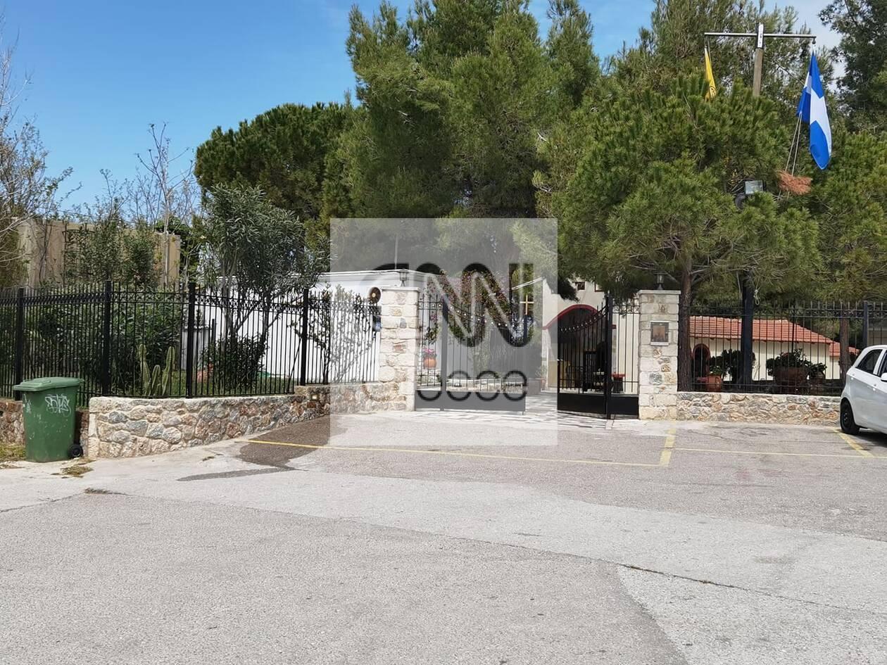 https://cdn.cnngreece.gr/media/news/2021/04/17/262441/photos/snapshot/25xroni-egkyos-egkaymata-1.jpg