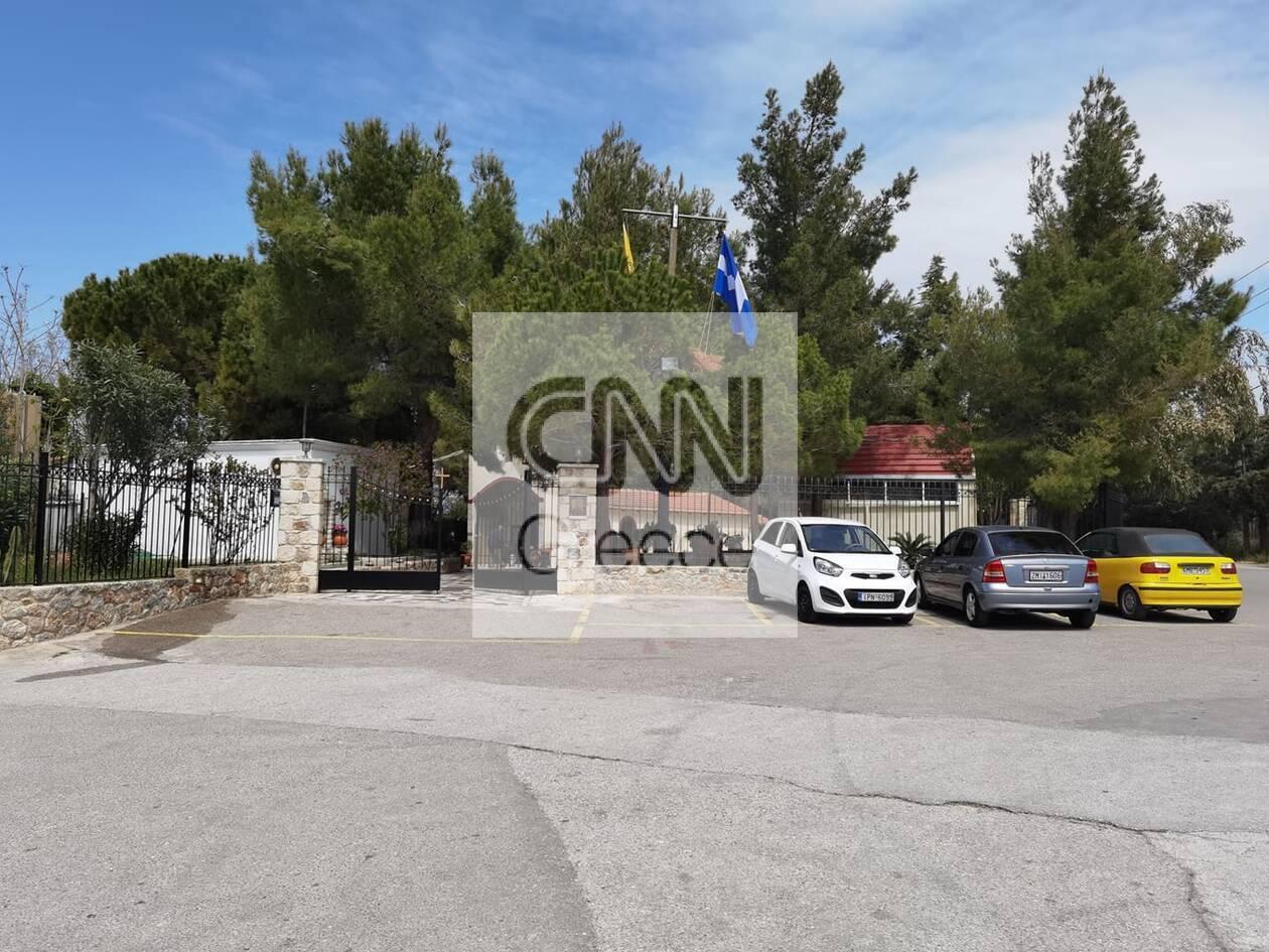 https://cdn.cnngreece.gr/media/news/2021/04/17/262441/photos/snapshot/25xroni-egkyos-egkaymata-5.jpg