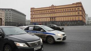 Κλιμακώνεται η ένταση στις σχέσεις Ουκρανίας - Ρωσίας: Υπό κράτηση Ουκρανός διπλωμάτης