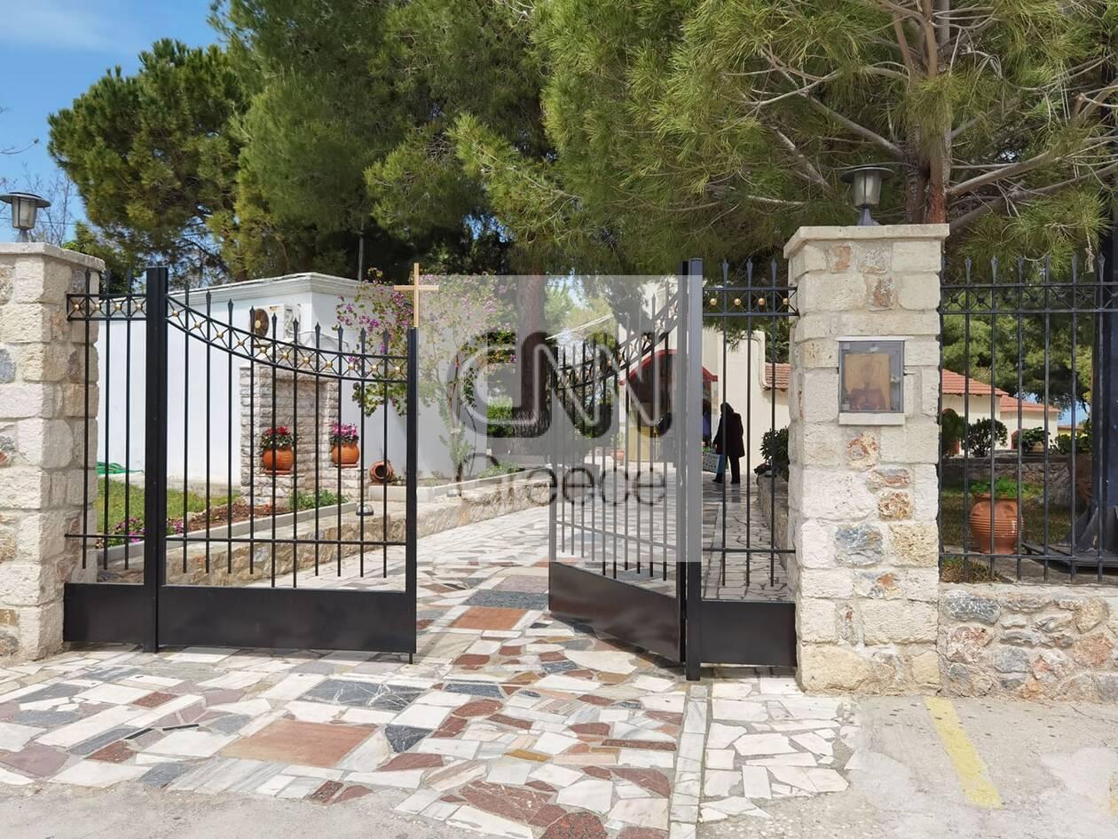 https://cdn.cnngreece.gr/media/news/2021/04/17/262465/photos/snapshot/25xroni-egkyos-egkaymata-2.jpg