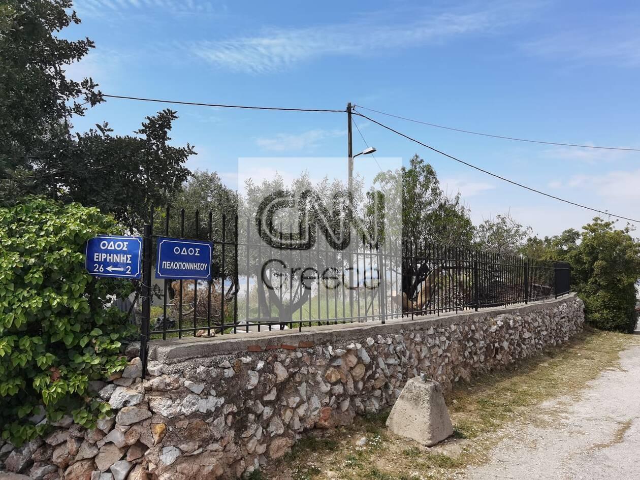 https://cdn.cnngreece.gr/media/news/2021/04/17/262465/photos/snapshot/25xroni-egkyos-egkaymata-3.jpg