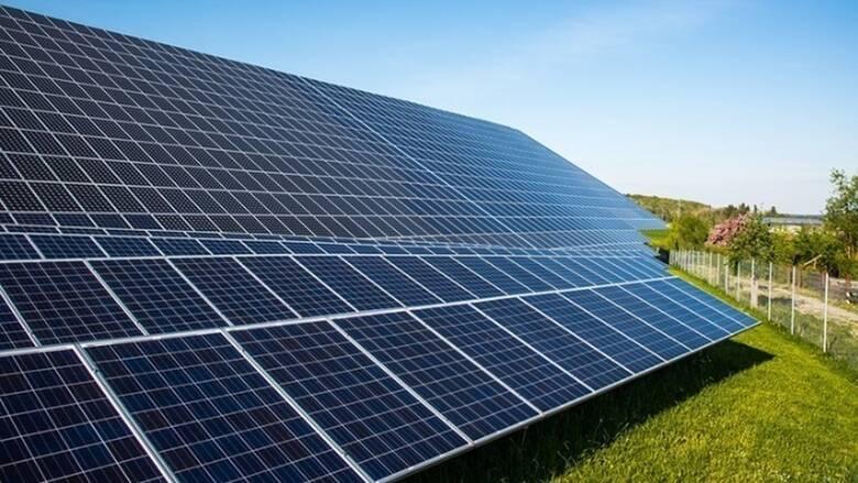 Έντονο επενδυτικό ενδιαφέρον για αιολικά και φωτοβολταϊκά πάρκα