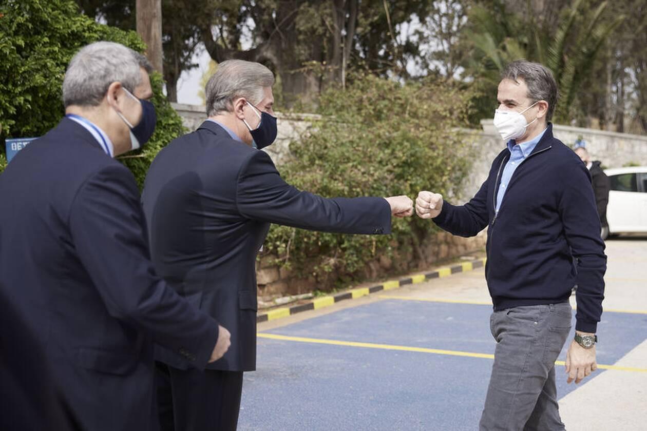 https://cdn.cnngreece.gr/media/news/2021/04/17/262475/photos/snapshot/21-04-17_0003__DPR7262.jpg