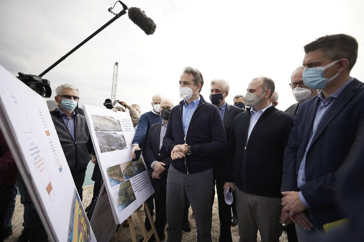 https://cdn.cnngreece.gr/media/news/2021/04/17/262475/photos/snapshot/21-04-17_0008__DPR7416.jpg