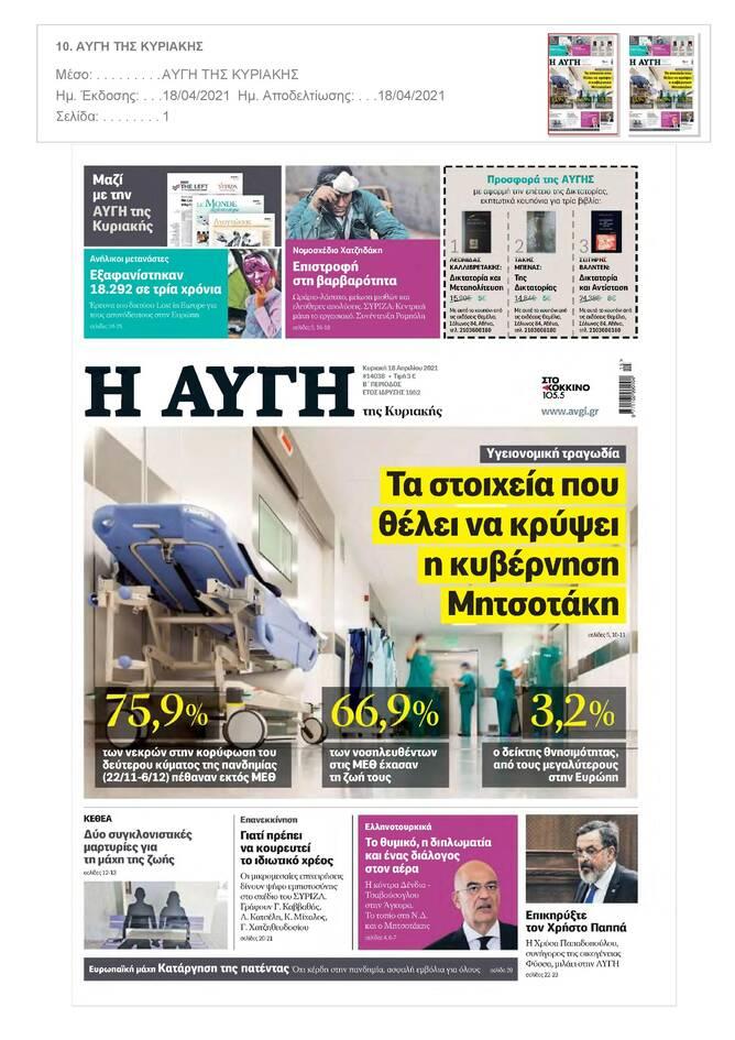 https://cdn.cnngreece.gr/media/news/2021/04/17/262497/photos/snapshot/PRESS_PDF_20210417-page-011.jpg