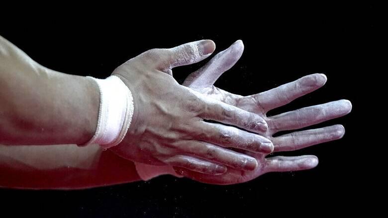 Αθλήτρια ενόργανης συγκλονίζει για τη βία στις προπονήσεις: «Εξόντωση χωρίς έλεος»