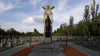 Τσεχία: Απελαύνει Ρώσους διπλωμάτες με την κατηγορία της κατασκοπείας