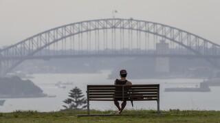 Αυστραλία: Γιατί δεν βιάζεται να «ανοίξει» παρότι έχει σχεδόν απαλλαγεί από τον ιό
