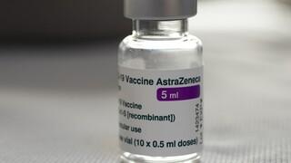 Καναδάς: Δεύτερο περιστατικό σπάνιας θρόμβωσης με το εμβόλιο της AstraZeneca