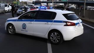Κεφαλονιά: Οδηγός χτύπησε πέντε παιδιά και τα εγκατέλειψε - Τι δηλώνει