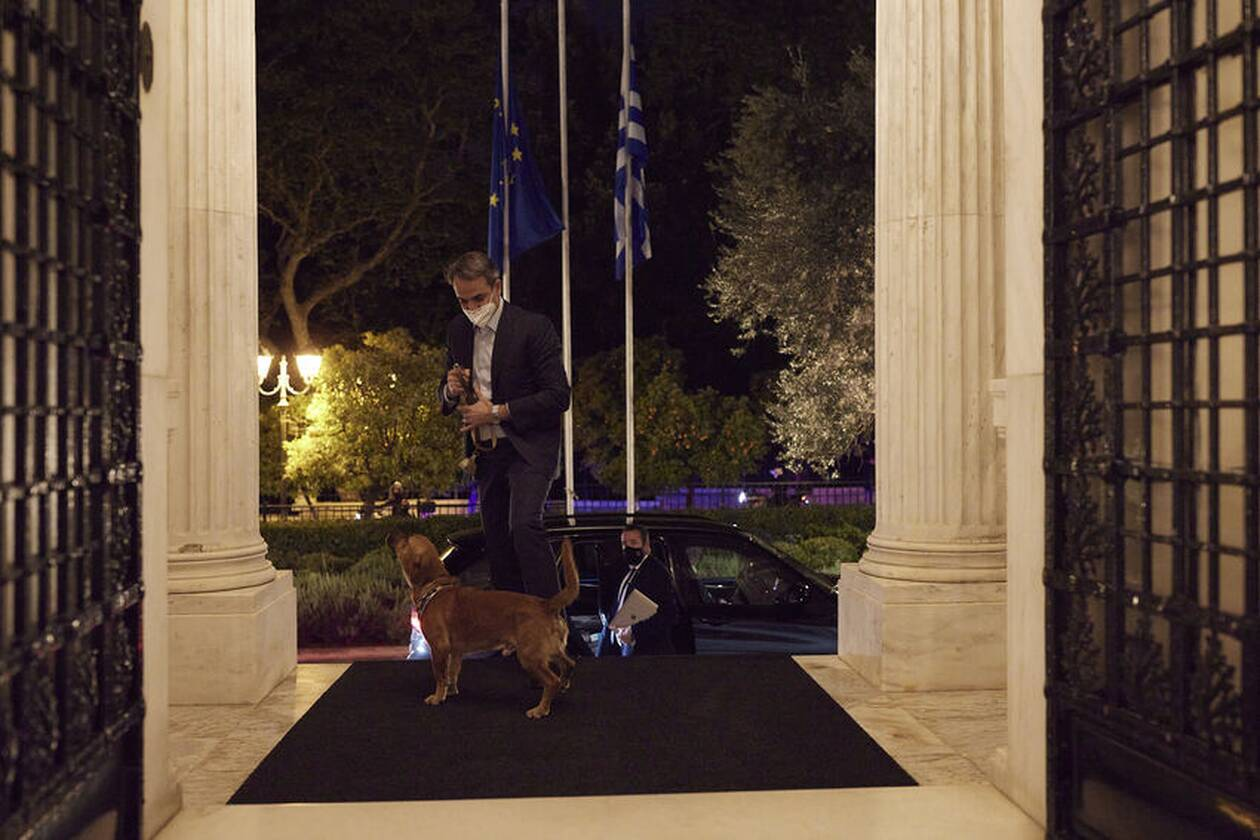 https://cdn.cnngreece.gr/media/news/2021/04/18/262546/photos/snapshot/21-04-15_0002__DPR6635.jpg