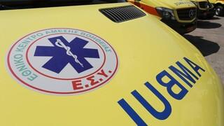 Πάτρα: Σορός 51χρονου άνδρα βρέθηκε να επιπλέει στο λιμάνι