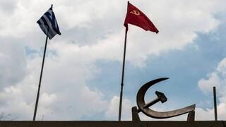 ΚΚΕ: Η κυβέρνηση δεν ακούει τους ειδικούς αλλά τους επιχειρηματικούς ομίλους