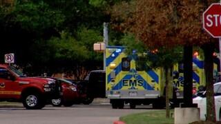 Συναγερμός στις ΗΠΑ: Τρεις νεκροί από πυροβολισμούς στο Όστιν του Τέξας