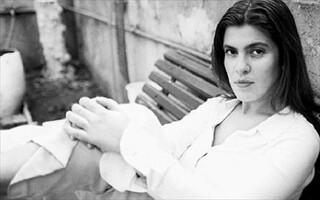 Πέθανε η γνωστή σκηνογράφος και ενδυματολόγος Έλλη Παπαγεωργακοπούλου