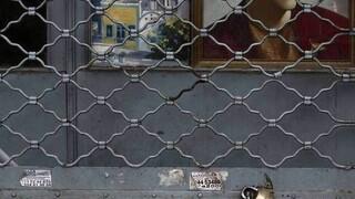 Μειωμένα ενοίκια: Τι προβλέπεται για τις κλειστές επιχειρήσεις τον Απρίλιο