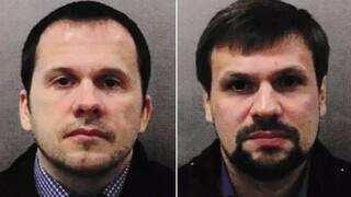 Άμεση απάντηση Μόσχας στην Πράγα: Απελαύνει 20 Τσέχους διπλωμάτες - H στάση των ΗΠΑ