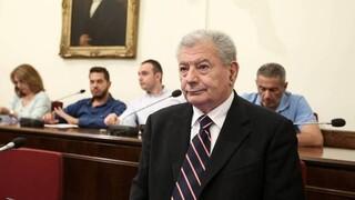 Υπόθεση Βαλυράκη: Καταθέτει σήμερα στο Ανθρωποκτονιών μάρτυρας - «κλειδί»