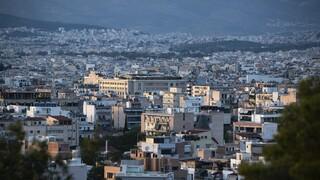 ΑΑΔΕ: «Σαφάρι» ηλεκτρονικών ελέγχων σε βραχυχρόνιες μισθώσεις ακινήτων