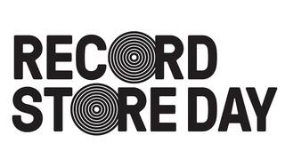 Εντυπωσιακές πρώτες κυκλοφορίες και επανεκδόσεις βινυλίων στη φετινή Record Store Day