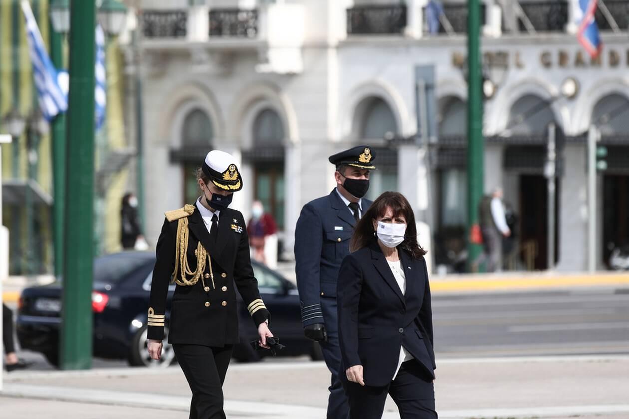 https://cdn.cnngreece.gr/media/news/2021/04/19/262651/photos/snapshot/sakellaropoulou-1.jpg