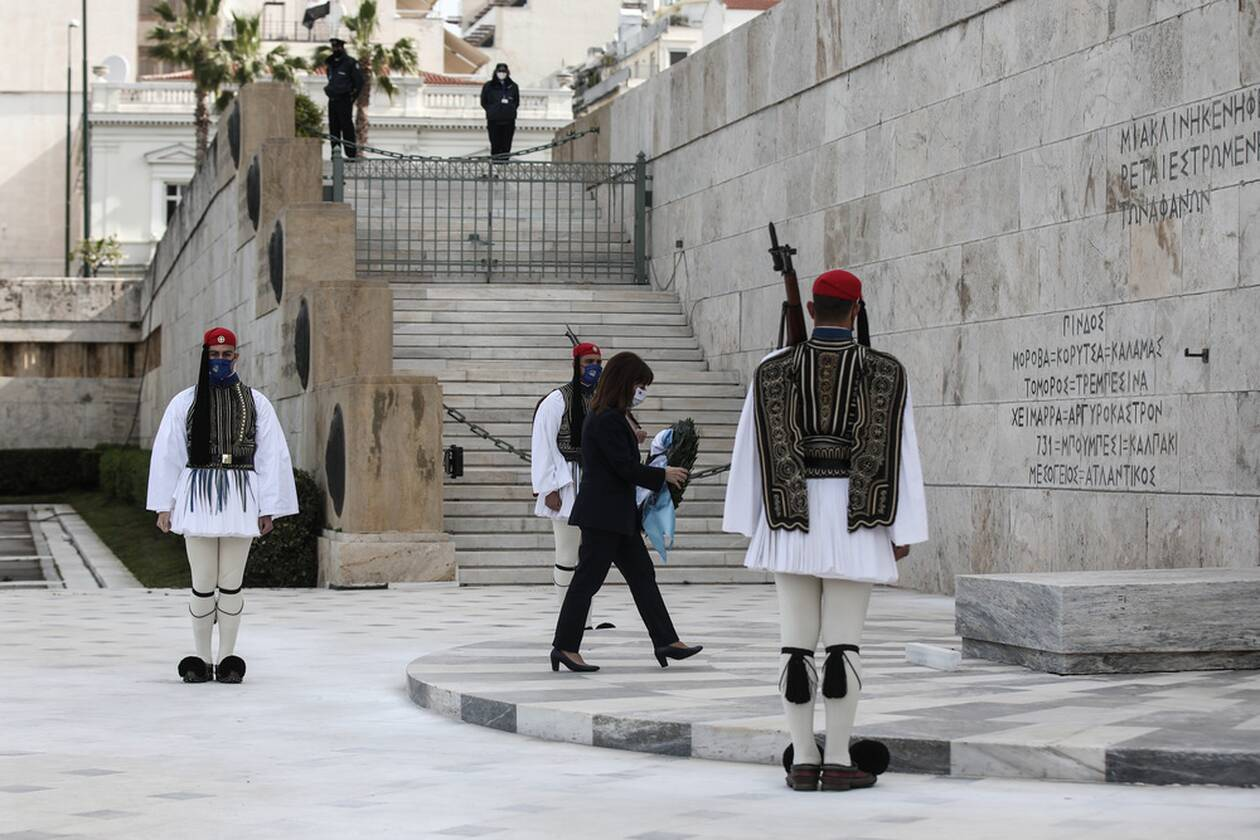 https://cdn.cnngreece.gr/media/news/2021/04/19/262651/photos/snapshot/sakellaropoulou-3.jpg