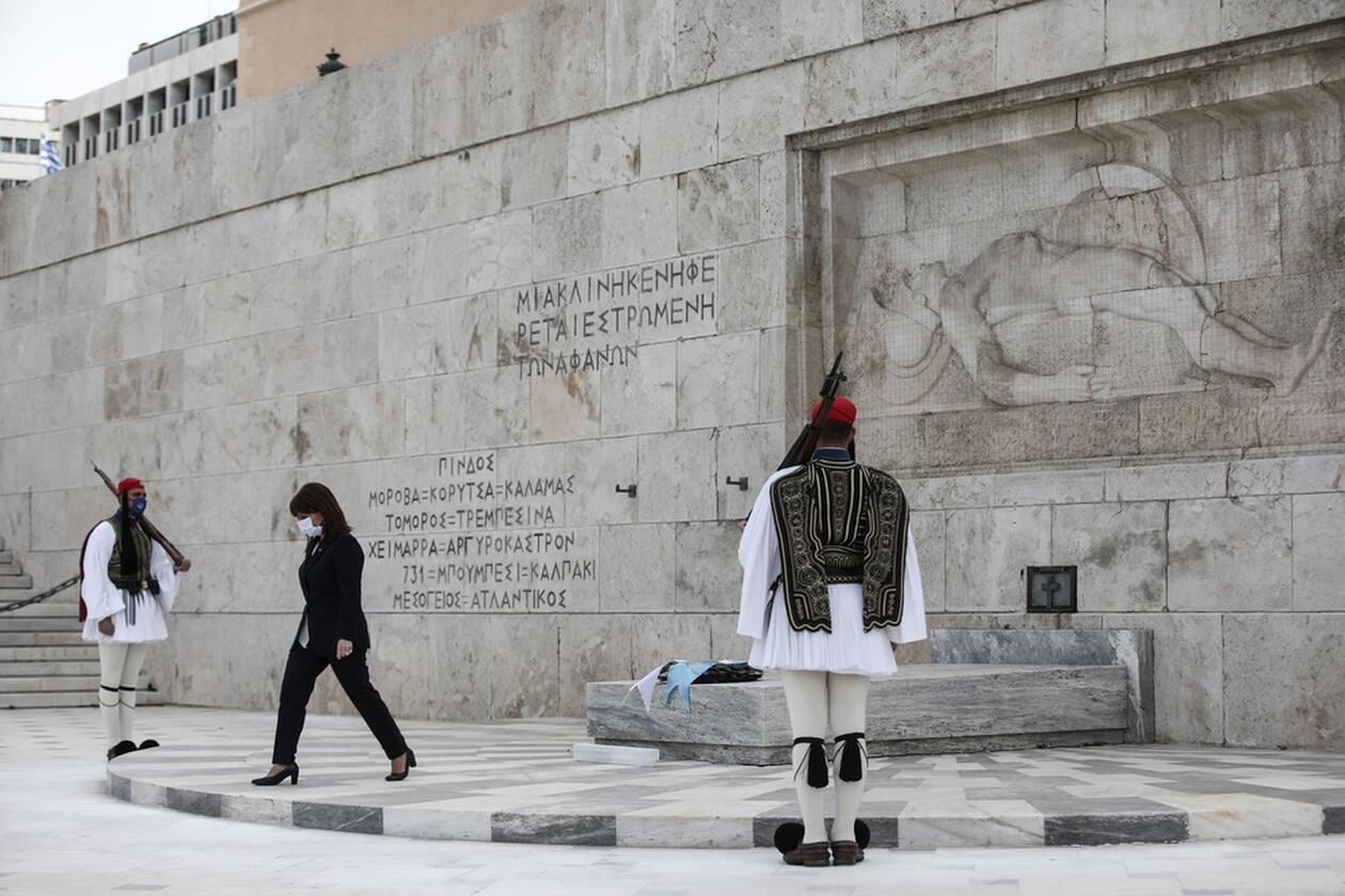 https://cdn.cnngreece.gr/media/news/2021/04/19/262651/photos/snapshot/sakellaropoulou-4.jpg