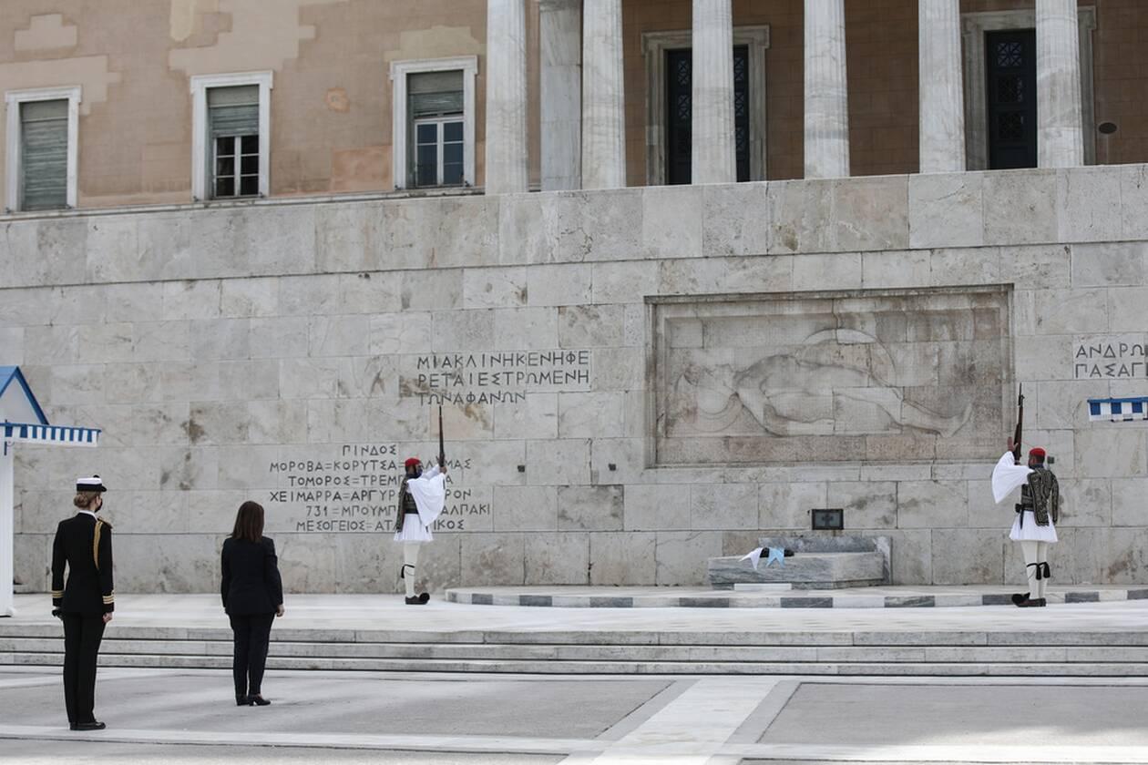https://cdn.cnngreece.gr/media/news/2021/04/19/262651/photos/snapshot/sakellaropoulou-5.jpg