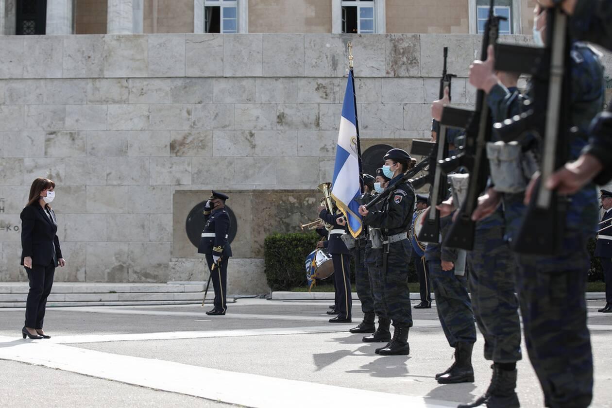 https://cdn.cnngreece.gr/media/news/2021/04/19/262651/photos/snapshot/sakellaropoulou-6.jpg
