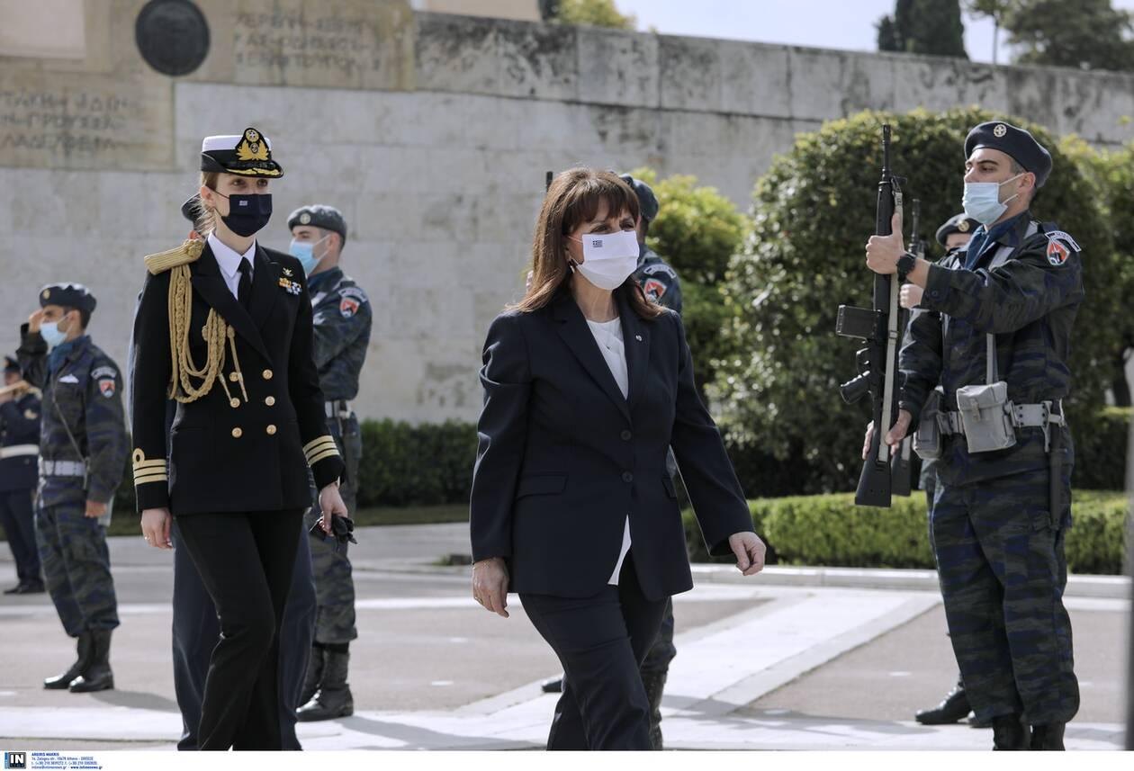 https://cdn.cnngreece.gr/media/news/2021/04/19/262651/photos/snapshot/sakellaropoulou-7.jpg