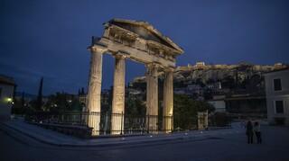 Διαδικτυακές πύλες από το ΥΠΠΟΑ για το Αρχαιολογικό Κτηματολόγιο και το Εθνικό Αρχείο Μνημείων