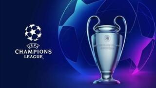 Champions League: Αλλάζει εντελώς μορφή - Ποιο είναι το νέο format