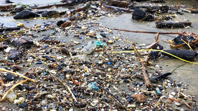 Έρευνα Mastercard: Ενίσχυση της περιβαλλοντικής ευαισθησίας των καταναλωτών μέσα στην πανδημία