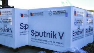Κορωνοϊός - Αυστρία: Θα προμηθευθεί ένα εκατομμύριο δόσεις του ρωσικού εμβολίου «Sputnik V»