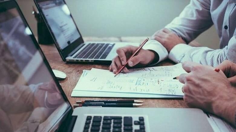 ΟΑΕΔ: Παράταση αιτήσεων στο πρόγραμμα επαγγελματικής εμπειρίας στο ψηφιακό μάρκετινγκ