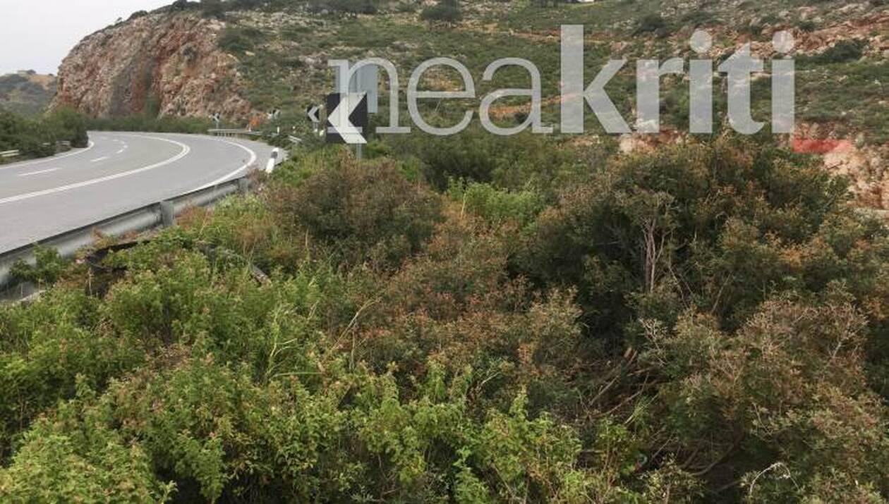 https://cdn.cnngreece.gr/media/news/2021/04/19/262709/photos/snapshot/troxaio-Kriti.jpg