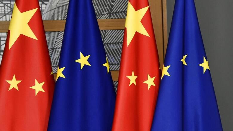 Στρατηγική ενίσχυση του διπλωματικού προφίλ της ΕΕ σε Ινδία-Ειρηνικό με το βλέμμα στην Κίνα