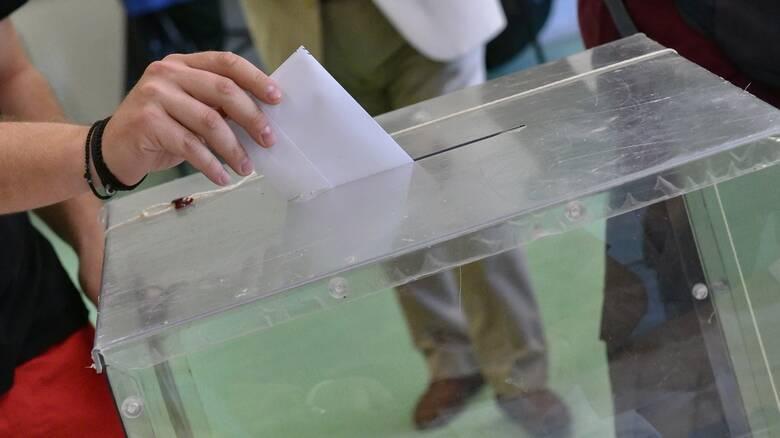 Το αυτονόητο της ψήφου των μεταναστών