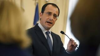 Ξεκάθαρη θέση της ΕΕ έναντι της Τουρκίας ζητά η Κύπρος εν όψει της Πενταμερούς στη Γενεύη