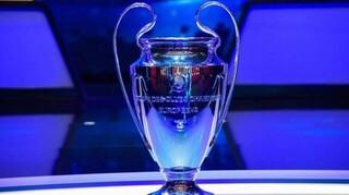 «Βόμβα» στο Champions League: Άμεση αποβολή των Τσέλσι, Ρεάλ και Σίτι εξετάζει η UEFA