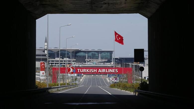 Δήμαρχοι «μοίραζαν» υπηρεσιακά διαβατήρια σε Τούρκους που ήθελαν να μεταναστεύσουν την Ευρώπη