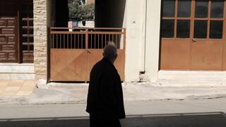 Έγκλημα στο Κορωπί: Η μαρτυρία συγγενή για την παιδοκτονία