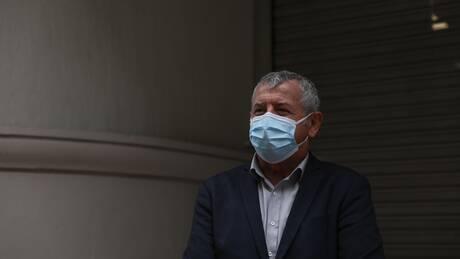 ΠΟΕΔΗΝ: Καταγγελία Γιαννάκου για τους θανάτους ασθενών με Covid 19 στο Δρομοκαΐτειο