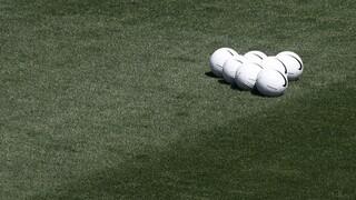 Γιαννιτσά: Πέθανε ξαφνικά 25χρονος ποδοσφαιριστής